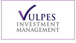 Vulpes Investment Management
